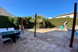 Vente villa Cogolin IMG_2425