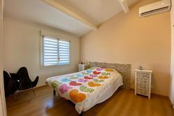 Vente villa Cogolin IMG_2418