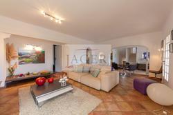 Vente villa Sainte-Maxime IMG_0723