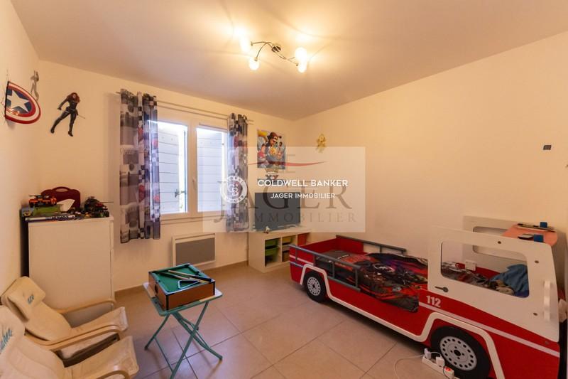 Photo n°10 - Vente Maison villa provençale La Garde-Freinet 83680 - 499 000 €