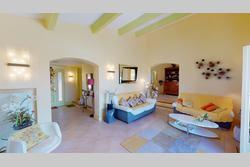 Vente villa provençale Grimaud Residence-Le-Mas-du-Golfe-08262021_185154