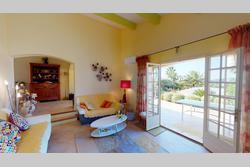 Vente villa provençale Grimaud Residence-Le-Mas-du-Golfe-08262021_185210