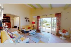 Vente villa provençale Grimaud Residence-Le-Mas-du-Golfe-08262021_185741