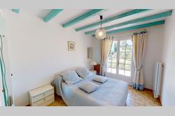 Vente villa provençale Grimaud Residence-Le-Mas-du-Golfe-08262021_185910