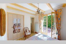 Vente villa provençale Grimaud Residence-Le-Mas-du-Golfe-08262021_185925
