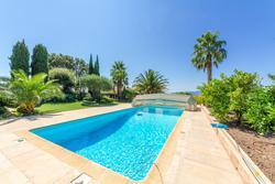 Vente villa provençale Grimaud IMG_6627-HDR
