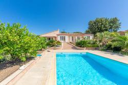 Vente villa provençale Grimaud IMG_6630-HDR