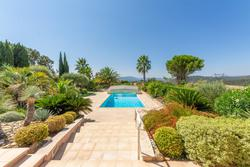 Vente villa provençale Grimaud IMG_6639