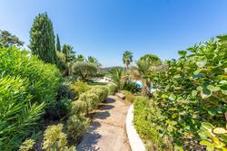 Vente villa provençale Grimaud IMG_6654-HDR
