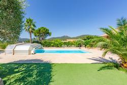 Vente villa provençale Grimaud IMG_6657-HDR