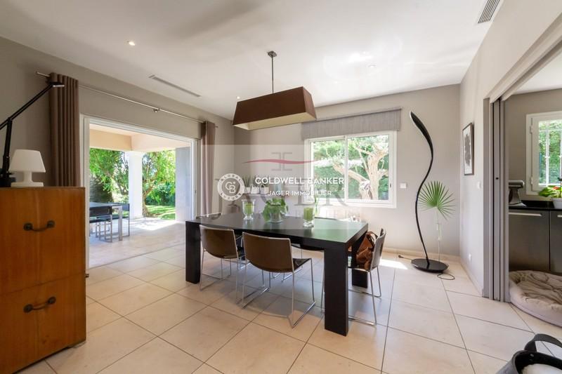 Photo n°5 - Vente Maison villa Grimaud 83310 - 2 900 000 €