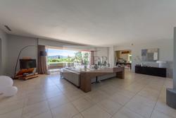 Vente villa Grimaud IMG_1249-HDR