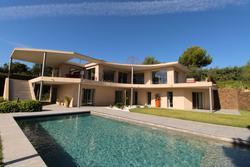 Vente villa Grimaud IMG_0146.JPG