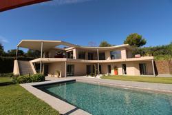 Vente villa Grimaud IMG_0147.JPG