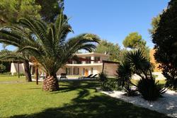 Vente villa Grimaud IMG_0149.JPG