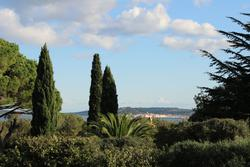 Vente villa Grimaud IMG_0315.JPG