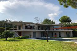 Vente villa Grimaud Photo villa 1