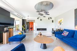 Vente villa Grimaud IMG_6380-HDR