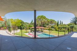 Vente villa Grimaud IMG_6419-HDR