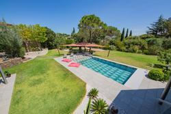 Vente villa Grimaud IMG_6427-HDR