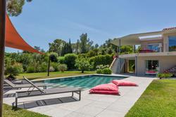 Vente villa Grimaud IMG_6444-HDR