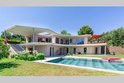 Vente villa Grimaud IMG_6453-HDR-2