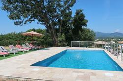 Vente villa Cogolin 40F2E989250A1ED8A9AB8964059C6742