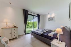 Vente villa Grimaud IMG_1450-HDR