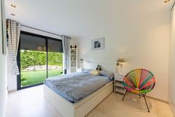 Vente villa Grimaud IMG_1451-HDR