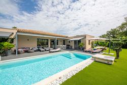 Vente villa Grimaud IMG_1501-HDR