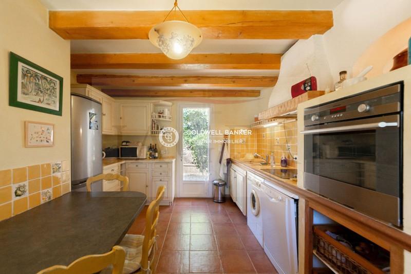 Photo n°6 - Vente maison Cogolin 83310 - 695 000 €