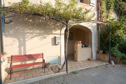 Photos  Maison de village à vendre Grimaud 83310