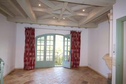 Vente maison de village Grimaud IMG_1803