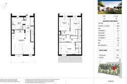 Vente maison Grimaud Capture d'écran 2020-10-02 à 16.56.12