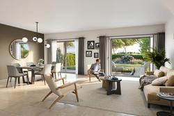 Vente maison Grimaud Villa_Pietra_Lesvillagesdor_pers intérieure oct 2020