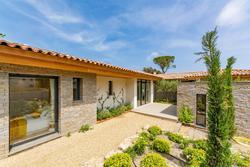 Vente villa Sainte-Maxime IMG_5933-HDR