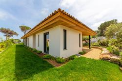 Vente villa Sainte-Maxime IMG_5924-HDR