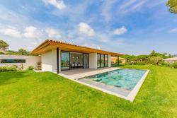 Vente villa Sainte-Maxime IMG_5912
