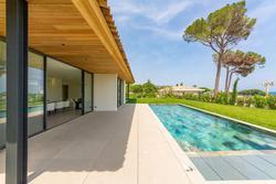 Vente villa Sainte-Maxime IMG_5909
