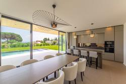 Vente villa Sainte-Maxime IMG_5900-HDR