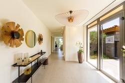 Vente villa Sainte-Maxime IMG_5870-HDR