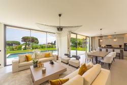 Vente villa Sainte-Maxime IMG_5834-HDR