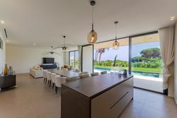 Vente villa Sainte-Maxime IMG_5814-HDR