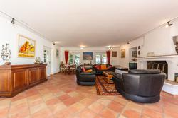 Vente villa provençale Gassin IMG_2238