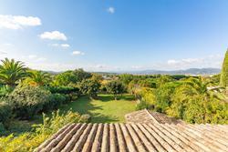 Vente villa provençale Gassin IMG_2243