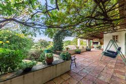 Vente villa provençale Gassin IMG_2279-HDR