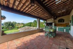 Vente villa provençale Gassin IMG_2286-HDR