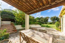 Vente villa provençale Gassin IMG_2291-HDR