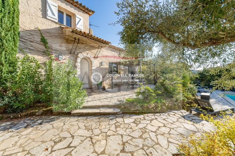 Vente maison Grimaud  House Grimaud Golfe de st tropez,   to buy house  3 bedroom   100m²