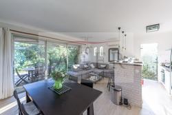 Vente maison Grimaud IMG_2581